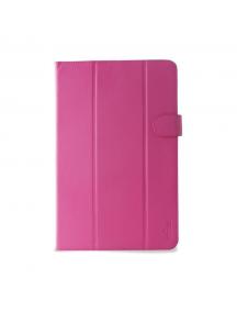 Funda tablet Puro universal 10.1 rosa