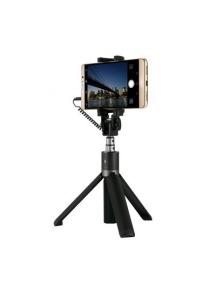 Palo Selfie Huawei AF14