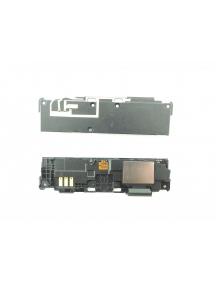Buzzer Xiaomi Mi Mix