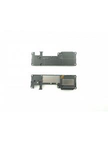 Buzzer Xiaomi Redmi Note 4X