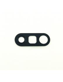 Ventana de cámara LG G5 H850