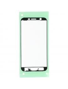 Adhesivo de display Samsung Galaxy J7 2017 J730