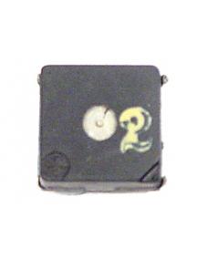 Buzzer Panasonic GD90