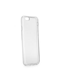 Funda TPU 0.5mm iPhone 6 - 6s transparente