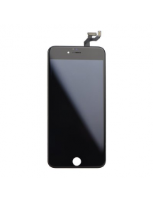 Display Apple iPhone 6s Plus negro compatible