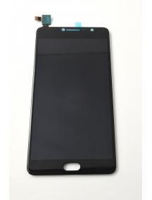 Display Vodafone Smart Ultra 7 VFD700