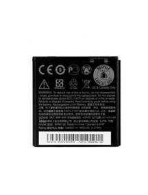 Batería HTC BA S950 Desire 300