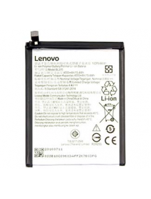 Batería Lenovo BL270 - K6 Note - K6 Power