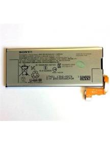 Batería Sony 1306-8979 Xperia XZ Premium G8142