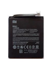 Batería Xiaomi BN41 Redmi Note 4