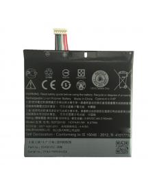 Batería HTC B2PQ9100 A9