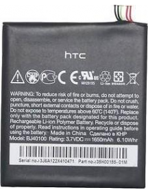Batería HTC 35H00185-01M / BJ40100 One S