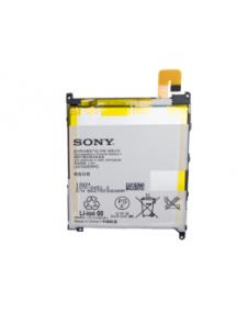 Batería Sony 1270-8451 Xperia Z Ultra C6833