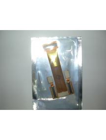 Cable Flex LG KG800 Chocolate