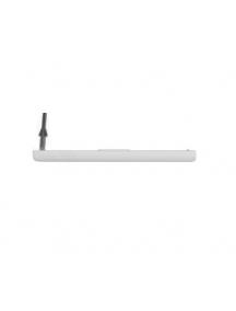 Pestaña de SIM Sony Xperia L1 G3311 blanca
