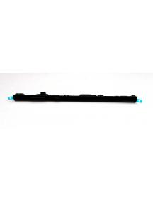 Embellecedor lateral derecho Sony Xperia L1 G3311 negro