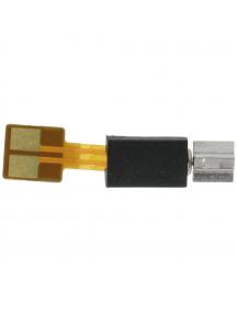 Vibrador Sony Xperia L1 G3311