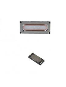 Altavoz Sony Xperia L1 G3311