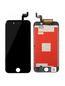 Display Apple iPhone 6s negro ORIGINAL