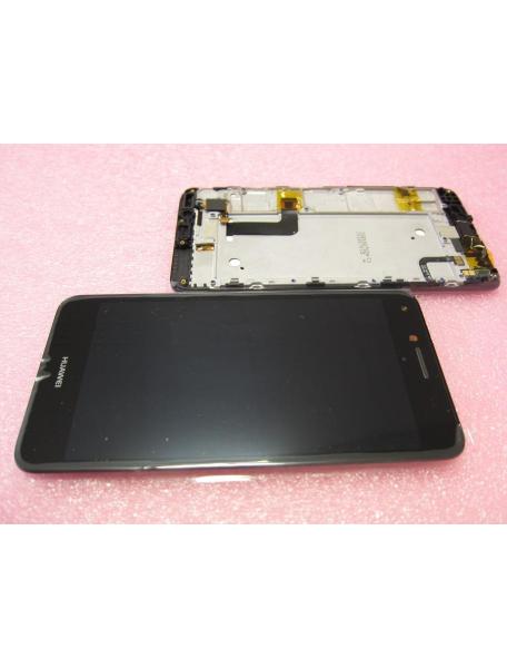 Display Huawei Ascend Y5 II 4G (CUN-L21) negro