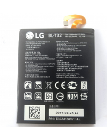 Batería LG BL-T32 G6 H870