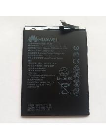 Batería Huawei HB386589CW - HB386589ECW P10 Plus