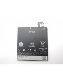 Batería HTC 35H00263-00M - B2PW2100 Google Pixel XL