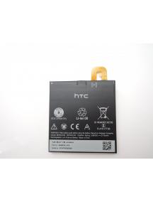 Batería HTC 35H00262-00M - B2PW4100 Google Pixel