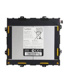 Batería Alcatel Tlp046A2 Onte Touch Pop 10