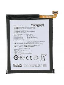 Batería Alcatel TLp024C1 A3 5046D - 5046Y - Shine lite 5080X