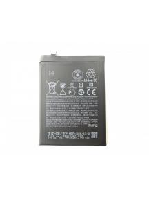 Batería HTC 35H00267-00M - B2PZ4100 Desire 650