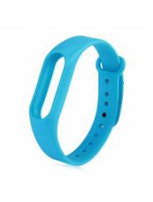 Correa Xiaomi Mi Band 2 azul