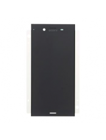 Display Sony Xperia XZ1 G8341 negro