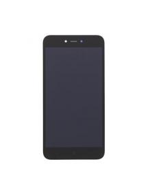 Display Xiaomi Redmi Note 5A negro