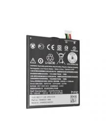 Batería HTC B2PST100 Desire 530 - 628 - 630 - 650