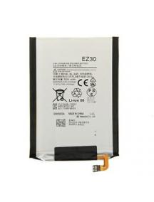 Batería Motorola EZ30 Google Nexus 6