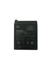 Batería Xiaomi B37 Mi 5s Plus