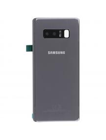 Tapa de bateria Samsung Galaxy Note 8 N950 violeta