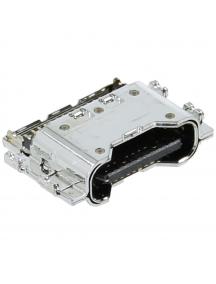 Conector de carga Type-C Samsung Galaxy Tab S3 9.7 T820 - T825