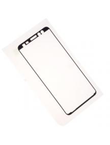 Adhesivo de display Samsung Galaxy A5 2018 A530 - A8 2018