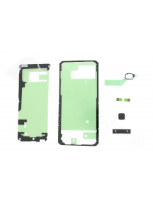 Adhesivos rework kit Samsung Galaxy A5 2018 A530 - A8 2018