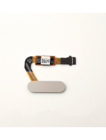 Cable flex de lector de huella digital Huawei Mate 10 dorado