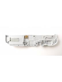 Buzzer Motorola Moto E4 Plus