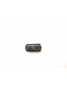 Altavoz Xiaomi Mi A1