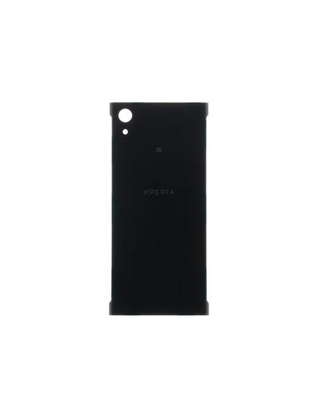 Tapa de batería Sony Xperia XA1 G3121 negra