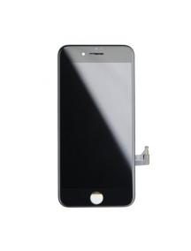 Display Apple iPhone 8 - SE 2020 negro compatible