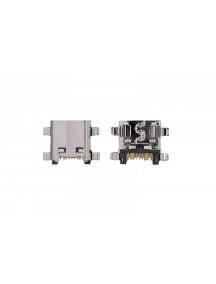 Conector de carga Samsung Galaxy Trend Plus S7580 - G7105