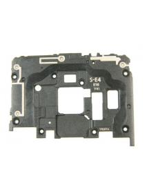 Antena Sub Samsung Galaxy S9 G960