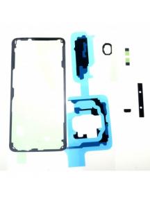 Adhesivos rework kit Samsung Galaxy S9 G960