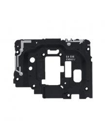 Antena Sub Samsung Galaxy S9 Plus G965